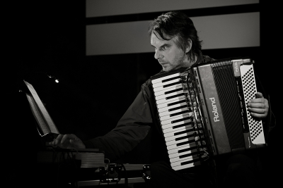 Drago Ivanuša