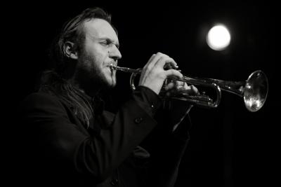 Jernej Senegačnik