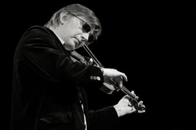 Felix Lajko