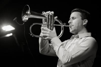 Igor Matković