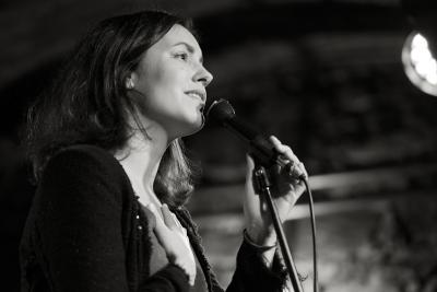 Mirna Bogdanović